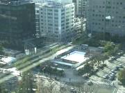 Sendai - City Centre