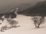 Kofu - Mount Daisen