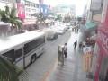 Naha - Kokusai Street