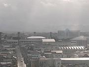 Komatsu - Panoramic View