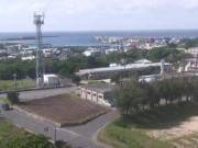 Kikai - Panoramic View