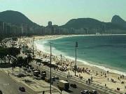 里约热内卢 - 科帕卡瓦纳