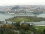 イスタンブール - 各地の様子