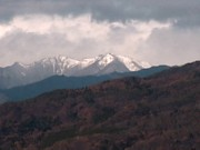 沼田 - 全景