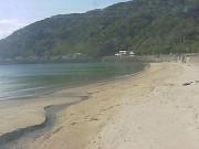 Hidaka - Beach