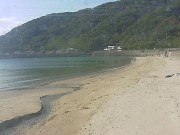 Hidaka - Playa