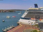 Sydney - Sydney Harbour
