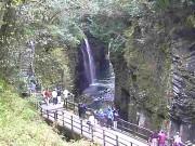 Takachiho - Takachiho Gorge