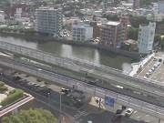 Nagasaki - Urakami River