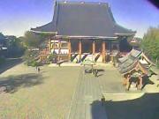 Ota - Ikegami Honmon-ji
