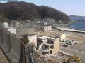 Kamaishi - Panoramic View