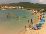 Stara Novalja - Playa