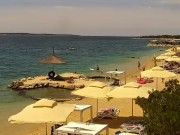 Simuni - 海滩