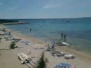 Gajac - Beach