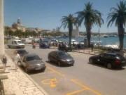 Split - Street