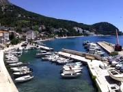 Zivogosce - Port