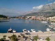 Makarska - Townscape