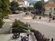 Novi Vinodolski - Street