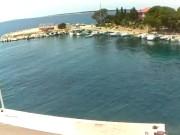 Mandre - Marina