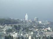 Sendai - Panoramic View [2]