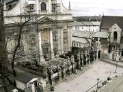 クラクフ - 旧市街