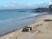ドゥアルヌネ - ビーチ