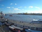 汉堡 - 汉堡港