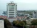 Sevastopol - Cityscape