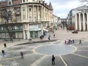 Subotica - 3 webcams