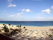 鹰海滩 - 海滩