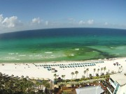 Panama City Beach - 5 Webcams [3]