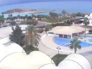 Ayia Napa - Hotel Pool