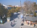 Konya - 10+ Camaras