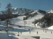 ヴァール - スキー場