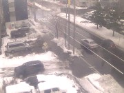 Sapporo - Street