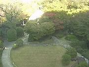 Osaka - Garden