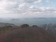 Mitoyo - Seto Inland Sea