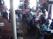 Key West : Bar [2]