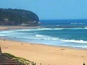 オーストラリア各地 - ビーチ
