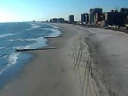 Atlantic City - Beach