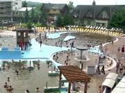 贝谢诺瓦 - 水上游乐园