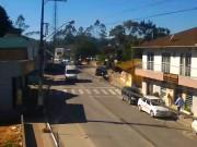 Guabiruba - Calle