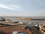 ハルリンゲン - 港