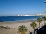 Cadiz - Beach