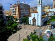 Fuengirola - Square