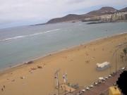 拉斯帕尔马斯 - 海滩