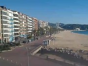 Lloret de Mar - Beach