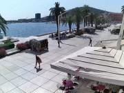 Split - Promenade