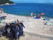 塞尔切 - 海滩