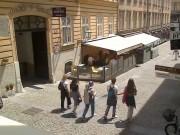 Zagreb - Street